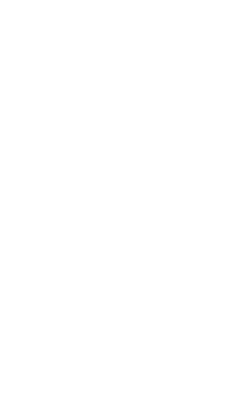 Insurance Brokers Chartered