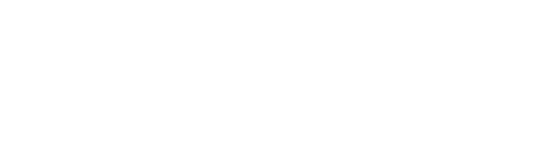 Rossborough Insurance