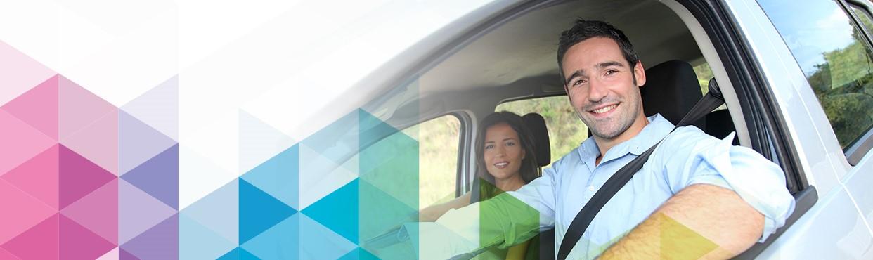 Car Insurance Rossborough Insurance