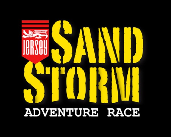 Rossborough Healthcare supporting Sand Storm Adventure Race