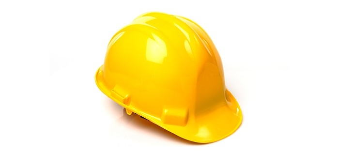 Construction Projects Insurance