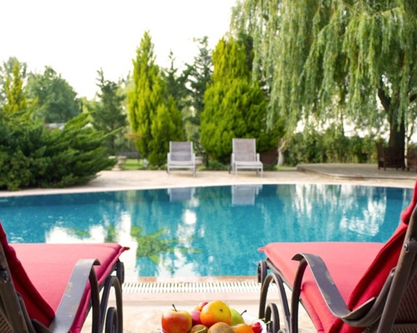Swimming Pool Insurance and Maintenance Tips