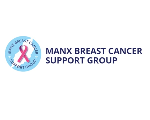 Rossborough IOM supporting Manx Breast Cancer Support Group