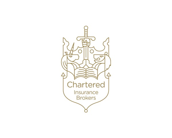 What our Chartered status means for you