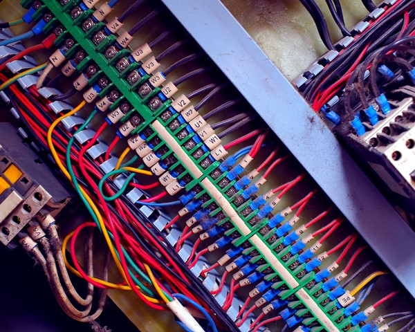 New wiring regulations for commercial landlords and property owners